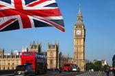 بريطانيا ترحب بمبادرة المملكة لإنهاء الأزمة اليمنية