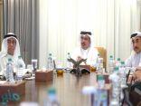 البحرين تكتشف أكبر حقل للنفط في تاريخها