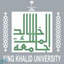 جامعة الملك خالد في أبها تختتم المعسكر الافتراضي الصيفي بعد غدٍ
