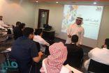 «هدف» ينظم ملتقيات وظيفية في 9 مدن في تخصص طب الأسنان