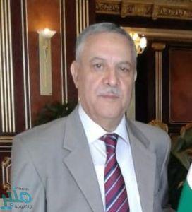 قرارت قيس سعيد الدستورية و دعوة سعودية لدعم استقرار تونس