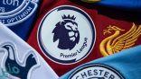 رابطة الدوري الإنجليزي تمنع الأندية من الاستعانة بالمعارين عند استئناف الموسم