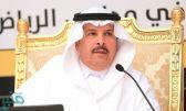 مدير عام تعليم الرياض : (5) أعوام على رؤية 2030 .. منجزات يقودها ولي العهد بخطوات تسابق الزمن