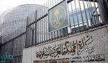 سفارة المملكة في القاهرة : صدور تنظيم جديد لتأشيرات الدخول لمصر