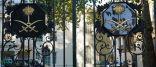 سفارة المملكة في لندن تطمئن الطلبة السعوديين وكبار السن والمرضى