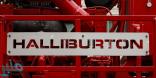 وظائف هندسية وإدارية شاغرة لدى شركة هاليبورتون