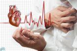 تحذير من خطورة البروتين الزائد في الحمية.. يضر بصحة القلب