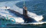 """""""جلوبال فاير باور"""" يعلن تصنيف أساطيل الغواصات في العالم .. تعرف على الأول عربيًا"""