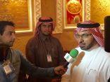 أكثر من 14 قناة فضائية وإذاعية نقلت فعاليات قصر بيشة بالجنادرية