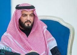 """""""فهد بن نافل"""" يعلق على أنباء استبعاد الهلال من البطولة الآسيوية الموسم المقبل"""