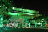 29 وظيفة شاغرة بمستشفى قوى الأمن بالدمام