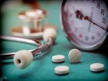جمعية ألمانية تحذر: ارتفاع ضغط الدم يُهدد بالفشل الكلوي