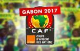 مصر تلتقي المغرب في ربع نهائي كأس الأمم الإفريقية غدًا