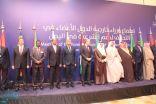 التحالف العربي يعلن عن إطلاق عملية إنسانية كبرى شاملة في اليمن