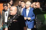 ماليزيا تصادر ممتلكات بقيمة ربع مليار دولار تخص رئيس الوزراء السابق
