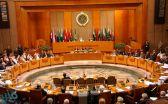 الجامعة العربية: الوضع دقيق في لبنان وقد ينزلق إلى ما لا يحمد عقباه