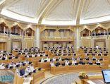 الموافقة على الإعفاء المتبادل من تأشيرة الإقامة القصيرة لحاملي جوازات السفر بين المملكة وألبانيا