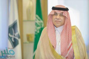 """وزير التجارة يكرم مراقباً أبلغ عن تعرضه لجريمة """"رشوة """"ويشيد بجهود مراقبي الوزارة"""