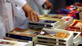 224 دار نشر خليجية تشارك في معرض الرياض الدولي للكتاب