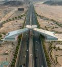 اللجنة التنفيذية لمسار المواقع التاريخية الإسلامية والمتاحف تقيّم الأوضاع ميدانيا في مكة المكرمة