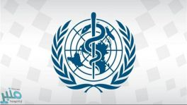 """الصحة العالمية: الإصابات بـ""""كورونا"""" لا تزال مرتفعة رغم تسجيل انخفاض طفيف"""