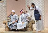 مهرجان ليالي المسرح ينطلق مساء غدٍ في الرياض