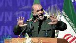 تحذيرات إيرانية لأوروبا من أنها ستزيد مدى صواريخها إذا شعرت بتهديد