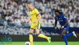 """اليوم .. اختتام الجولة 23 من دوري كأس الأمير محمد بن سلمان للمحترفين بـ""""3″ مواجهات"""