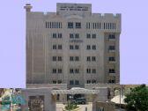 وكالة الوزارة للثروة المعدنية توفر وظائف بمجال الموارد البشرية (تمهير)