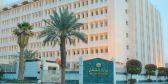 وزارة العدل تُعلق 37 ألف طلب تنفيذ لشبهة مخالفة نشاط التمويل