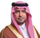 وزير الإسكان: رؤية المملكة أسهمت في نضج الشراكة مع القطاع الخاص وتنوع الخيارات