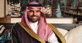 وزير الثقافة يعلن اختيار العراق ضيف شرف معرض الرياض الدولي للكتاب