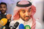 وزير الرياضة يوجه بإقامة ممر شرفي لأبطال الصحة والأمن