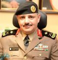 وفاة مدير عام السجون اللواء محمد الأسمري