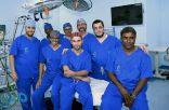 «التحالف العربي» يصرح لمنظمة «البلسم» لتقديم خدماتها الطبية لمرضى القلب داخل اليمن