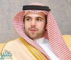 """""""عبدالله بن سعد"""" يُهدي الوطن أغنيتين في اليوم الوطني"""