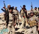 مقتل 14 حوثيا شرقي صنعاء والقوات الشرعية تتقدم شمالي صعدة باليمن