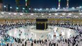منظومة خدمية متكاملة وفرتها رئاسة شؤون الحرمين خلال موسم رمضان المبارك