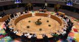 قرار أوروبي جديد بشأن تمديد العقوبات الاقتصادية على روسيا