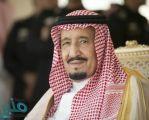 أمر ملكي : تعيين صالح بن علي بن عبدالرحمن التركي أميناً لمحافظة جدة بالمرتبة الممتازة