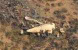 استقالة رئيس شركة الخطوط الجوية الدولية الباكستانية بعد حادث تحطم