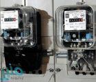 300 ريال غرامة و200 تكاليف إصلاح لكل من يعبث بعدادات الكهرباء