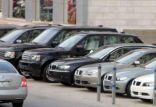 تجار السيارات المستعملة: تراجع الأسعار بنسبة 20%.. ونتوقع مزيداً من التراجع