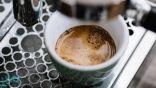 """""""إضافة سحرية بسيطة"""" تجعل من القهوة علاجا فعالا للصداع"""