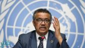 """""""الصحة العالمية"""" تشيد بقرار واشنطن بالتنازل عن حقوق الملكية الفكرية الخاصة بلقاحات كورونا"""