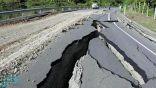 زلزال بقوة 6.6 درجات في بحر إيجة يهز تركيا واليونان