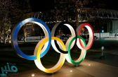 """""""توصية"""" من فيفا لإنقاذ كرة القدم في أولمبياد طوكيو"""