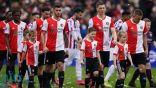 تقارير تكشف عن تحديد موعد عودة أول دوري أوروبي