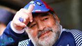 الأرجنتين.. فحص هاتفي مارادونا للتأكد من سبب الوفاة