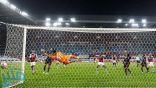 الريدز يقهر فيلا ليبلغ الدور الرابع بكأس الاتحاد الإنجليزي